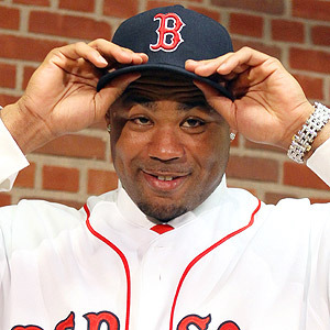 http://bostonnewsweekly.typepad.com/.a/6a015393e70071970b0168e8597f1c970c-pi