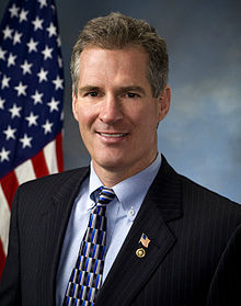 Scott Brown head shot