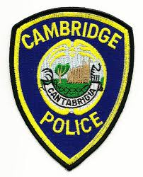 Camb pf patch